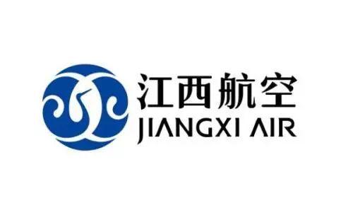 logo整体融合了青花瓷,仙鹤,玉璧,飞机发动机等元素,具有鲜明的