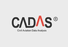CADAS:仁川機場擴建 東北亞樞紐競爭激烈