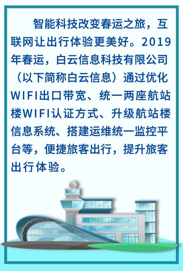 http://www.reviewcode.cn/shujuku/32488.html